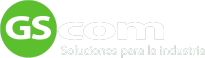Logo GSCOM