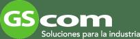 Logo GSCOM