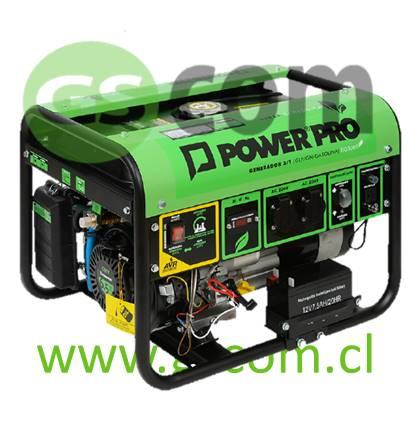 generador-gas-dg3000-gscom