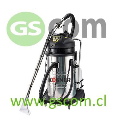 lavadora-industrial-alfombra-tapiz-ksn800-gscom