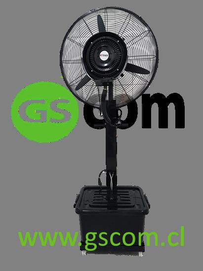 ventilador-nebulizador-kosner-26-pulgadas-gscom