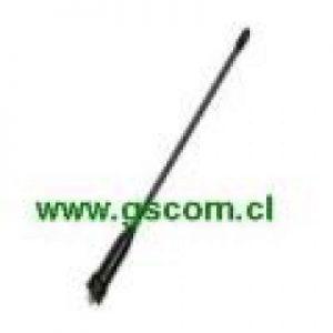 Antena Wouxun VHF alta ganancia 3db