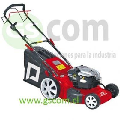 CORTADORA DE PASTO COMBUSTIÓN POWER PRO GP700RA