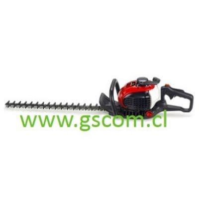 CORTASETOS COMBUSTIÓN POWER PRO GP2561HT