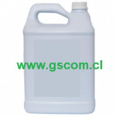 Shampoo Alta Espuma 5 litros