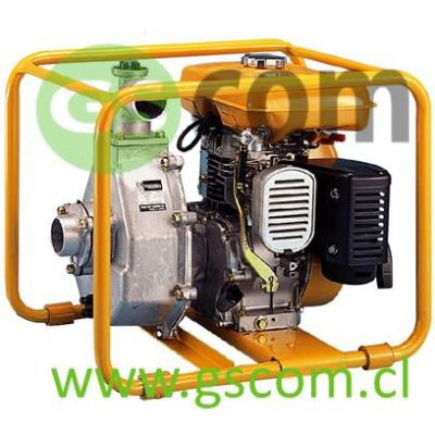 motobomba robin ptg 208 h 2x2 5 hp gscom rh gscom cl Schneider Brasil Motobomba Bypass