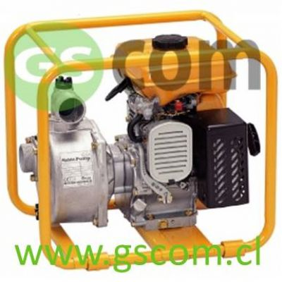 motobomba robin ptg 209 2x2 3 5 hp gscom rh gscom cl Motobombas De Agua Motobomba Bypass