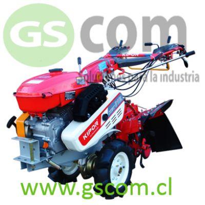 MOTOCULTIVADOR GASOLINA KIPOR KGT510L