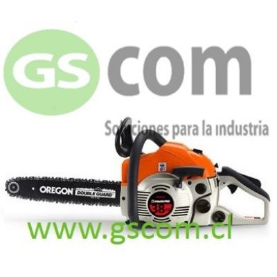 MOTOSIERRA 14 POWER PRO GP3814C