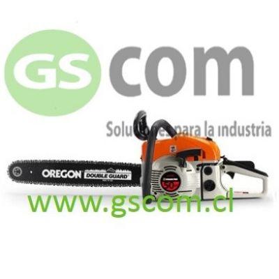 MOTOSIERRA 18 POWER PRO GP5018C
