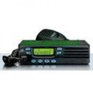 MOVIL /BASE KENWOOD UHF 64CH, 450-490MHz, 50W, C / DISPLAY