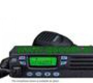 MOVIL /BASE VHF 64CH, 146-174MHz, 50W, C / DISPLAY