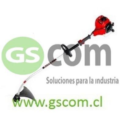ORILLADORA COMBUSTIÓN 2T POWER PRO GP3500XT