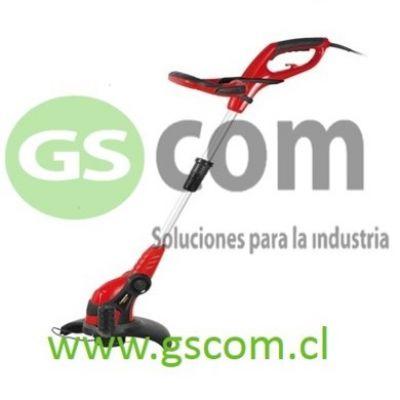ORILLADORA ELÉCTRICA POWER PRO GP650