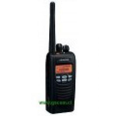 PORTATIL KENWOOD DIGITAL VHF 512 CH, 5W, 136-174 MHz NO INCLUYE ACCESORIOS SOLO CLIP