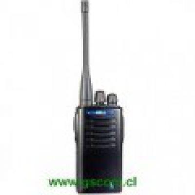 TRANSCEPTOR PORTATIL UHF 16 CANALES 1 W, 12 MESES DE GARANTIA Abell S1