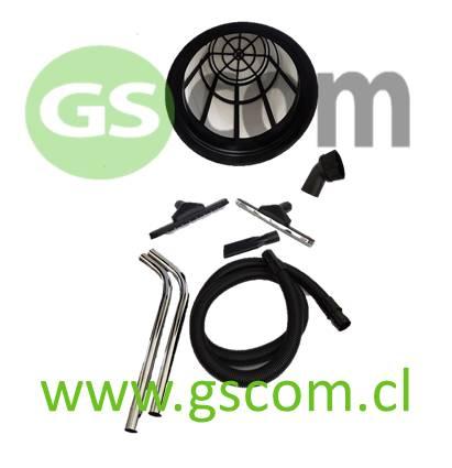 accesorios-apiradora-industrial-polvo-agua-ksn80l-gscom