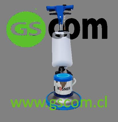 abrillantadora-ksn17-gscom