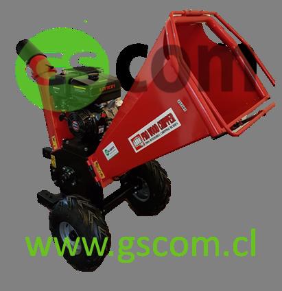 imagen-chipeadora-ksn15-120E-gscom
