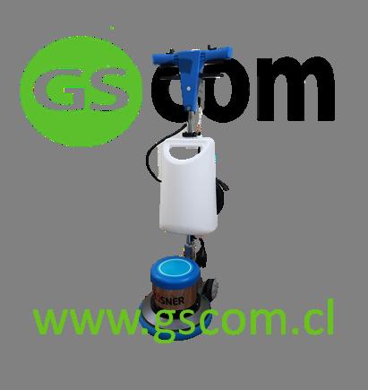 abrillantadora-industrial-ksn13-gscom