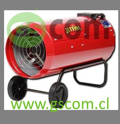 turbo-calefactor-jetfire-j80-80kw-gscom