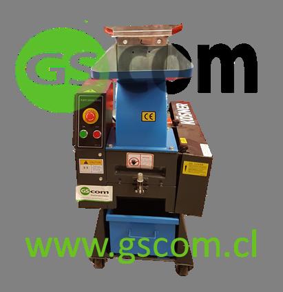 https://gscom.cl/c/equipos-industriales/chipeadora-trituradora-de-plastico/