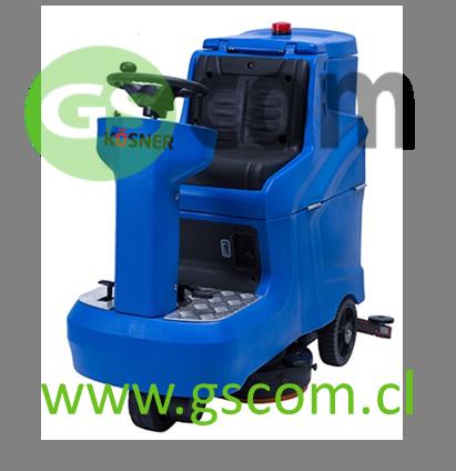hombre-abordo-ksn-2200-gscom