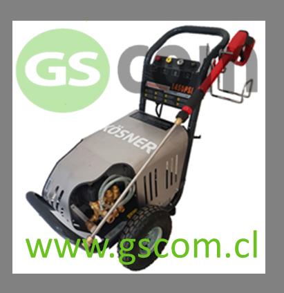 Hidrolavadora-Industrial-Kosner-Monofásica-KSN-100.13-gscom