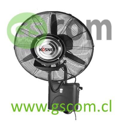 ventilador-nebulizador-pared-26-pulgadas-gscom