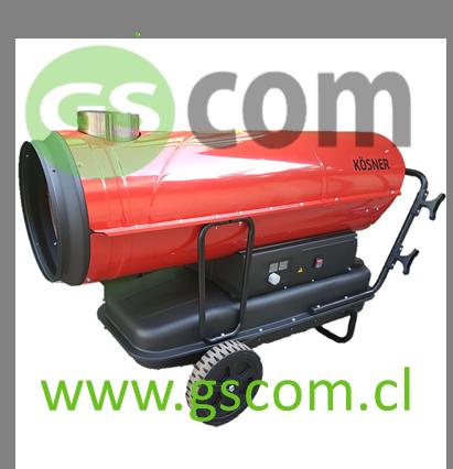 turbocalefactor-ksn80di-gscom