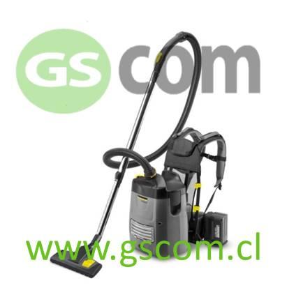 aspiradora-BV-5-1-BP-gscom