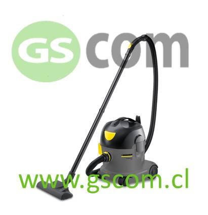 aspiradora-de-polvo-eléctrica-karcher-t-10-1-10-litros