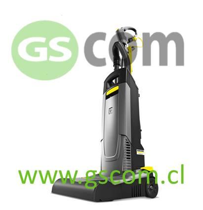 barre-aspiradora-5,5-litros-CV-38-2-gscom