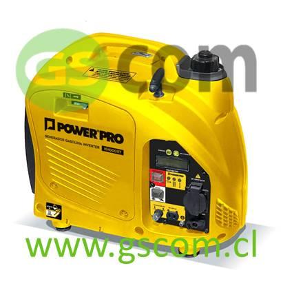generador-gasolina-ig1000-power-pro-gscom