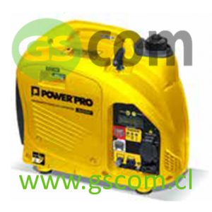 generador-digital-power-pro-ig1000xt-gscom