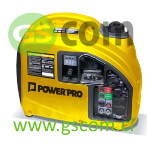 generador-digital-power-pro-ig2000xt-gscom
