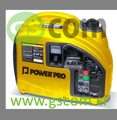 generador-digital-power-pro-ig2000xt-gscom