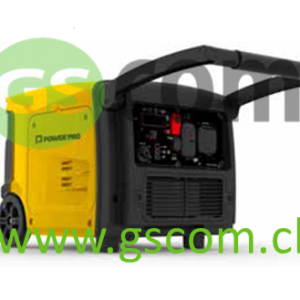 generador-digital-power-pro-ig3200xt-gscom
