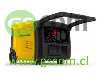 generador-digital-power-pro-ig3200xt-gscom