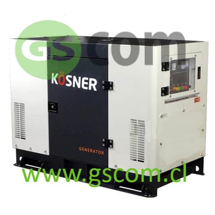 generador-insonorizado-trifasico-diesel-kosner-ksn-15ss3-gscom