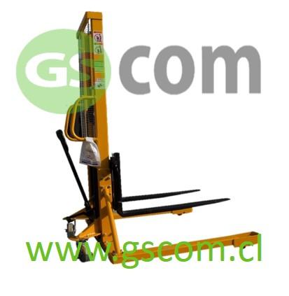 Apilador-Manual-Pata-Ancha-Kosner-KSN-1016A-gscom