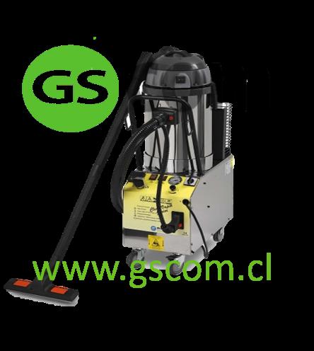 Maquina-a-Vapor-Bieffe-clean-Junior-2600-220V-gscom