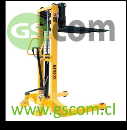 apilador-manual-kosner-ksn-1016-gscom