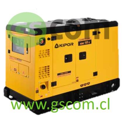 generador-monofasico-diesel-kde18s-gscom