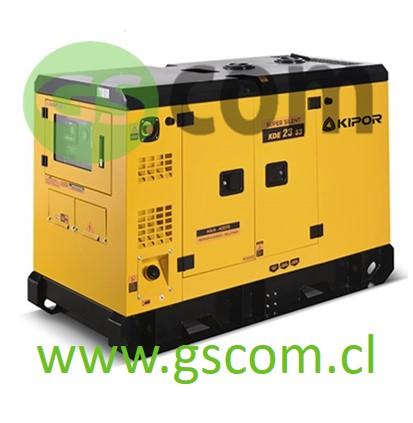 generador-trifasico-diesel-18kva-kde23s3-kipor-gscom