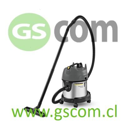aspiradora-de-polvo-agua-eléctrica-karcher-nt-20-1-20-litros-gscom