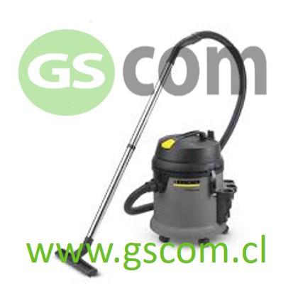 aspiradora-de-polvo-agua-eléctrica-karcher-nt-27-1-27-litros-gscom