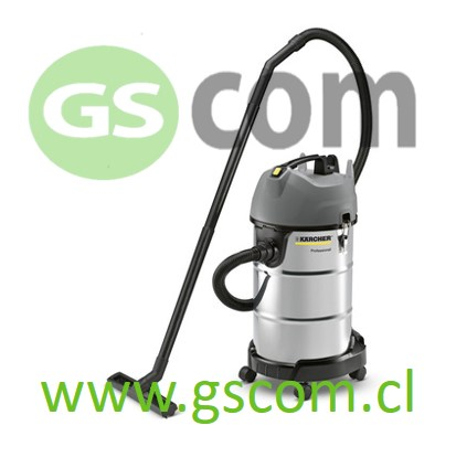 aspiradora-de-polvo-agua-eléctrica-karcher-nt-38-1-38-litros-gscom