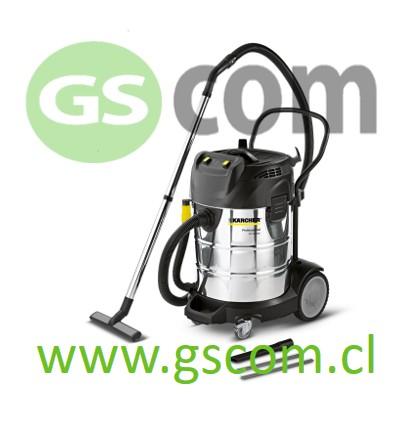 aspiradora-de-polvo-agua-eléctrica-karcher-nt-70-2-70-litros-gscom