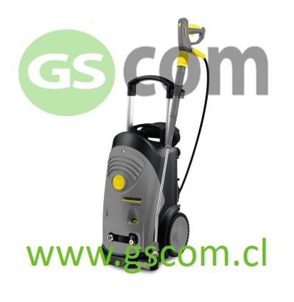hidrolavadora-agua-fria-karcher-hd616-4mplu-gscom